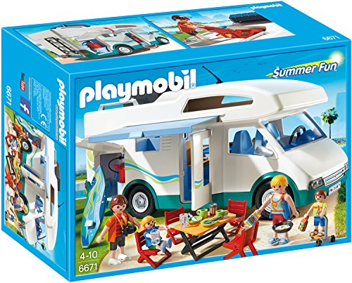 playmobil-6671-familien-wohnmobil