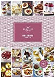 Desserts von A-Z (A-Z Reihe)