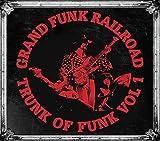 Trunk Of Funk - Volumen 1