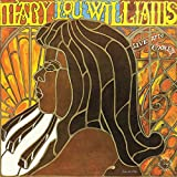 Songtexte von Mary Lou Williams - Live at the Cookery