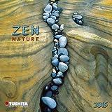 Zen Nature 2015