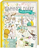 Daphne's Diary: Creative Inspiration - Busse Seewald