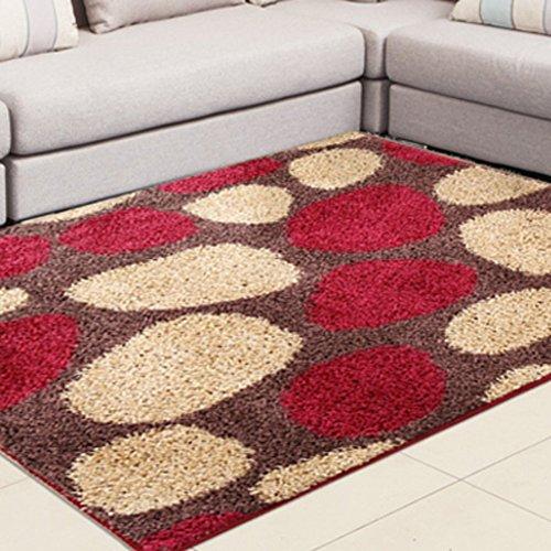 Preisvergleich Produktbild SRZ Mats-Eingangsmatten / Fußmatte / Indoor Mats / Haushalt Türmatten / Wasserrutschen, EIN, 100X180Cm (39X71Inch)
