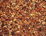 BIO Früchtemischung Türkischer Apfeltraum 1000g 1kg