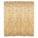 Schilfrohrmatte Premium, aus Bambus, 1 x 3 m