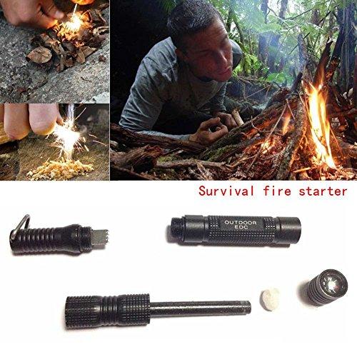 enjoydeal-feuerstahl-mit-gehuse-aus-gefrtem-aluminium-in-schwarz-mit-feuerstein-aus-magnesium-40mm-l