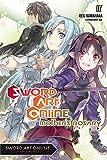 Sword Art Online 7: Mother's Rosary