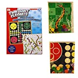 A-to-Z-Twin-Giant-Playmats-Ludo-Snakes-Ladders-Game
