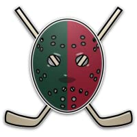 Minnesota Hockey News