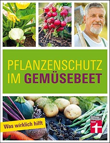 pflanzenschutz-im-gemsebeet-was-wirklich-hilft