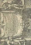 Le maneige royal (Ou lon peut remarquer le defaut et la perfection du chevalier, en tous les exercises decet art).
