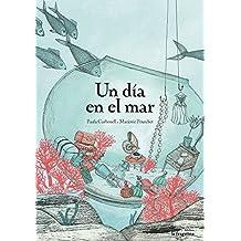 Un Día En El Mar (Lo Mullarero (fragatina))