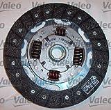 VALEO SERVICE 821178 Clutch Kit