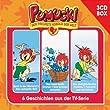 Pumuckl 3-CD H�rspielbox
