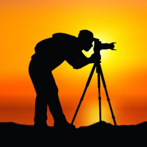 Photograph Tools