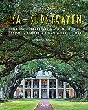 ISBN 3800343118