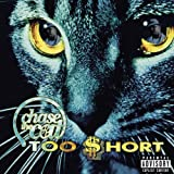 Too Short Southern