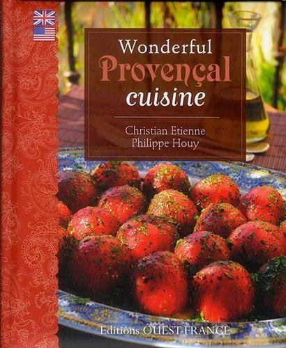 La cuisine de Provence