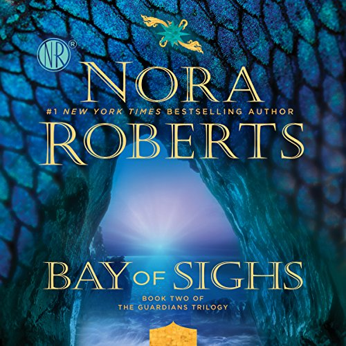 bay-of-sighs-guardians-trilogy-book-2
