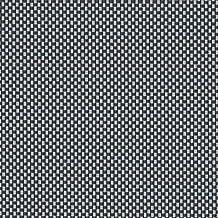 DECORACION NUEVO ESTILO- Estor enrollable de tipo SCREEN en color Gris-Blanco 21 de 110 x 230 (varias medidas y colores)