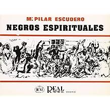 Negros Espirituales