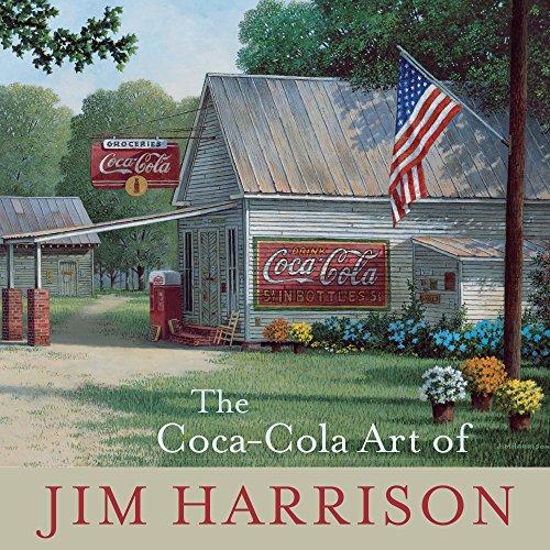 the-coca-cola-art-of-jim-harrison