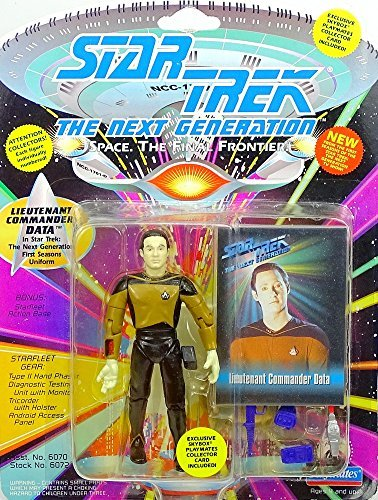 lieutenant-commander-data-in-tng-first-season-uniform-actionfigur-star-trek-the-next-generation-von-