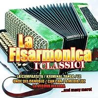 La Giavanese - Giavanese Musica