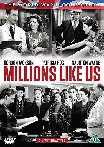 millions-like-us-digitally-remastered-2015-edition-reino-unido-dvd