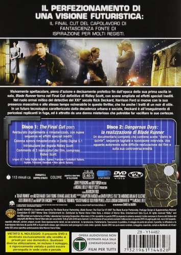 Blade-runner-The-final-cut-edizione-speciale