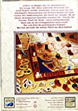Ravensburger 26903 - Tadsch Mahal