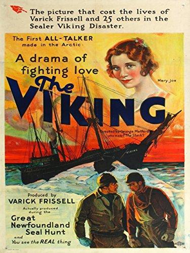 the-viking