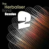 Songtexte von The Herbaliser Band - Session 2