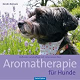 Aromatherapie für Hunde (Amazon.de)
