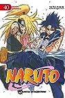 Naruto nº 40/72
