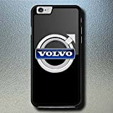 DYMXDDM iPhone 7 Plus Hülle Case/iPhone 8 Plus Hülle Case 7237U8 Durable Personalisierte Einzigartige Telefon Cover Design VDWRW