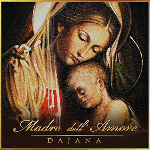 Madre Dell' Amore