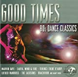 Danceclassics incl. Yes Indeed I Like Your Style! (Compilation CD, 28 Tracks)
