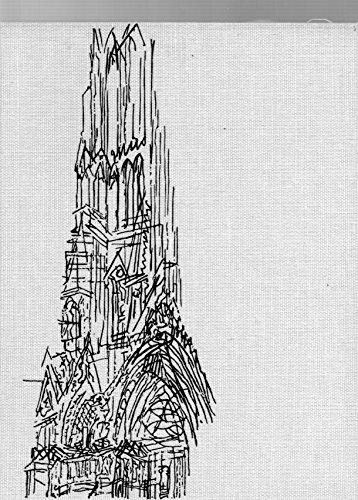 Inventaire des dessins de Rodin, volume 5