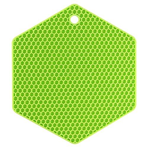 sostenedor-de-pote-de-silicona-platino-espesado-multiusos-mat-mantel-de-usos-mltiples-mantel-plato-p
