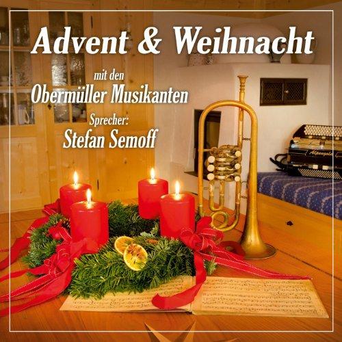 Advent & Weihnacht