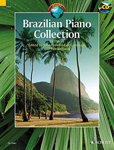 brazilian-piano-collection-cd-piano