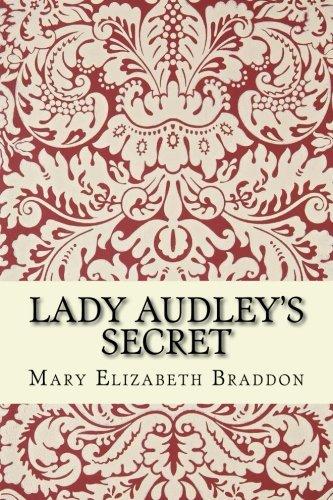 Lady Audley's Secret (Vintage Editions) - Britische Vintage-print