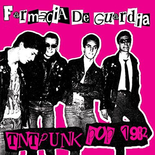 tnt-punk-pop-1982-vinilo