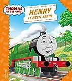 Telecharger Livres Thomas et ses amis Henri le petit train (PDF,EPUB,MOBI) gratuits en Francaise