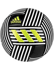 adidas Nemeziz Ballon Homme