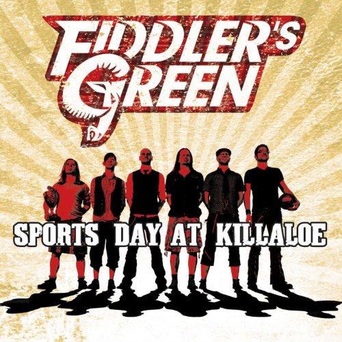 Sports Day At Killaloe [Explicit]