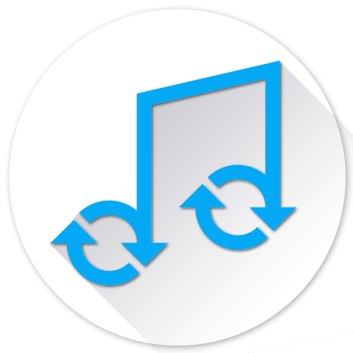 isyncr-for-itunes-to-android