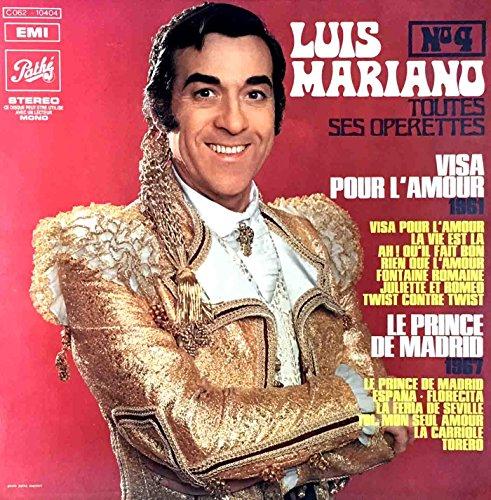 disque-vinyle-lp-33-tours-emi-c-062-10404-luis-mariano-toutes-ses-operettes-volume-4-visa-pour-lamou