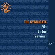 File Under Zawinul